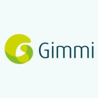 Gimmi