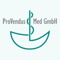 ProVendus Med