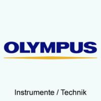 Olympus (Technik/Instrumente)